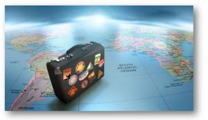 Asuntos-Consulares-300x173