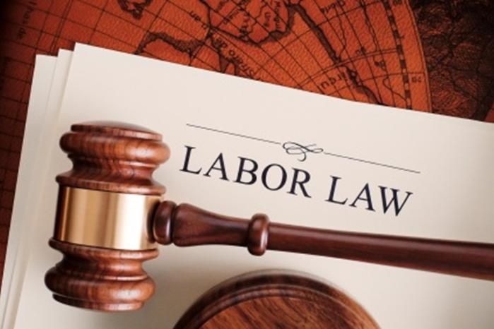 laboral law