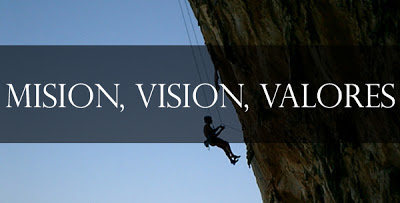 mision_vision_valores