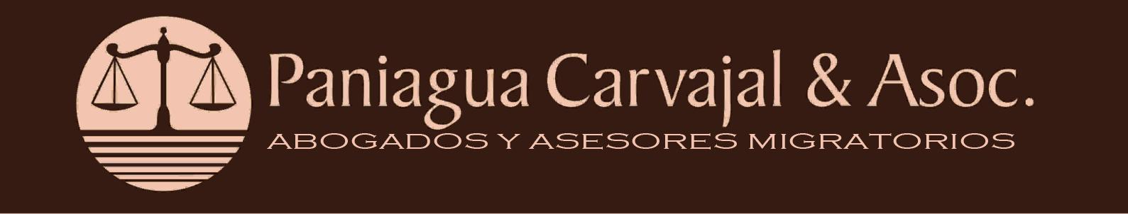 Paniagua Carvajal & Asoc.